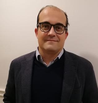 JOSE RAMON LOPEZ